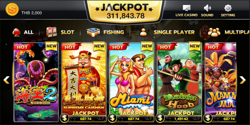 slotxo ฟรีเครดิต | Free casino slot games, Free slot games, Casino slot  games