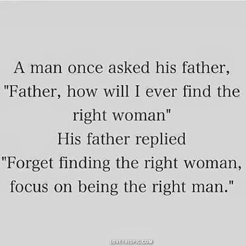 GPS-Grace Power Strength: Men: What Women Love About Them #Christmas #thanksgiving #Holiday #quote