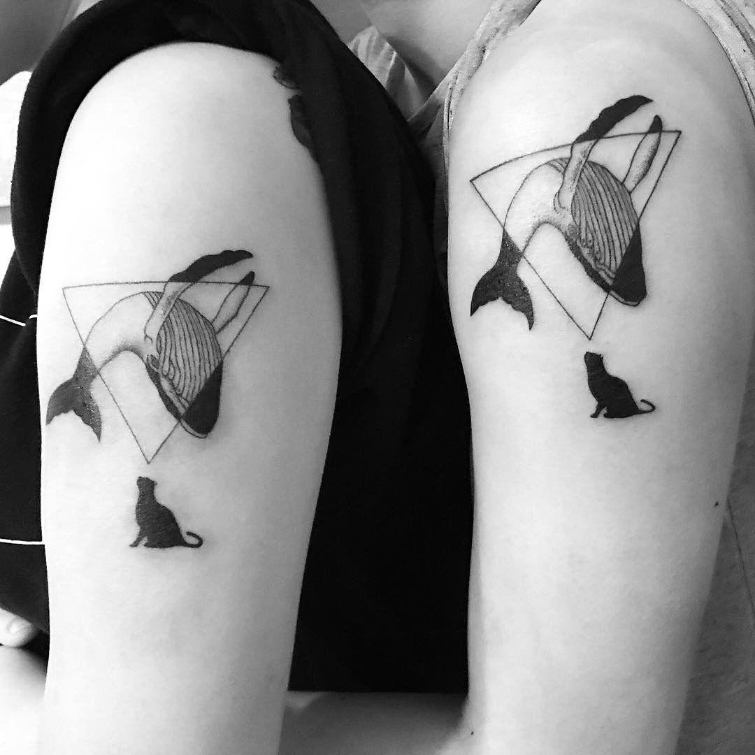 "94 Likes, 2 Comments - 모멘트타투 (@tattooist_moment) on Instagram: ""Story Tattoo | tattoo design based on story 스토리를 기반으로한 타투를 제작해 드립니다. katalk 210302  간단한 자기소개와 타투로…"""