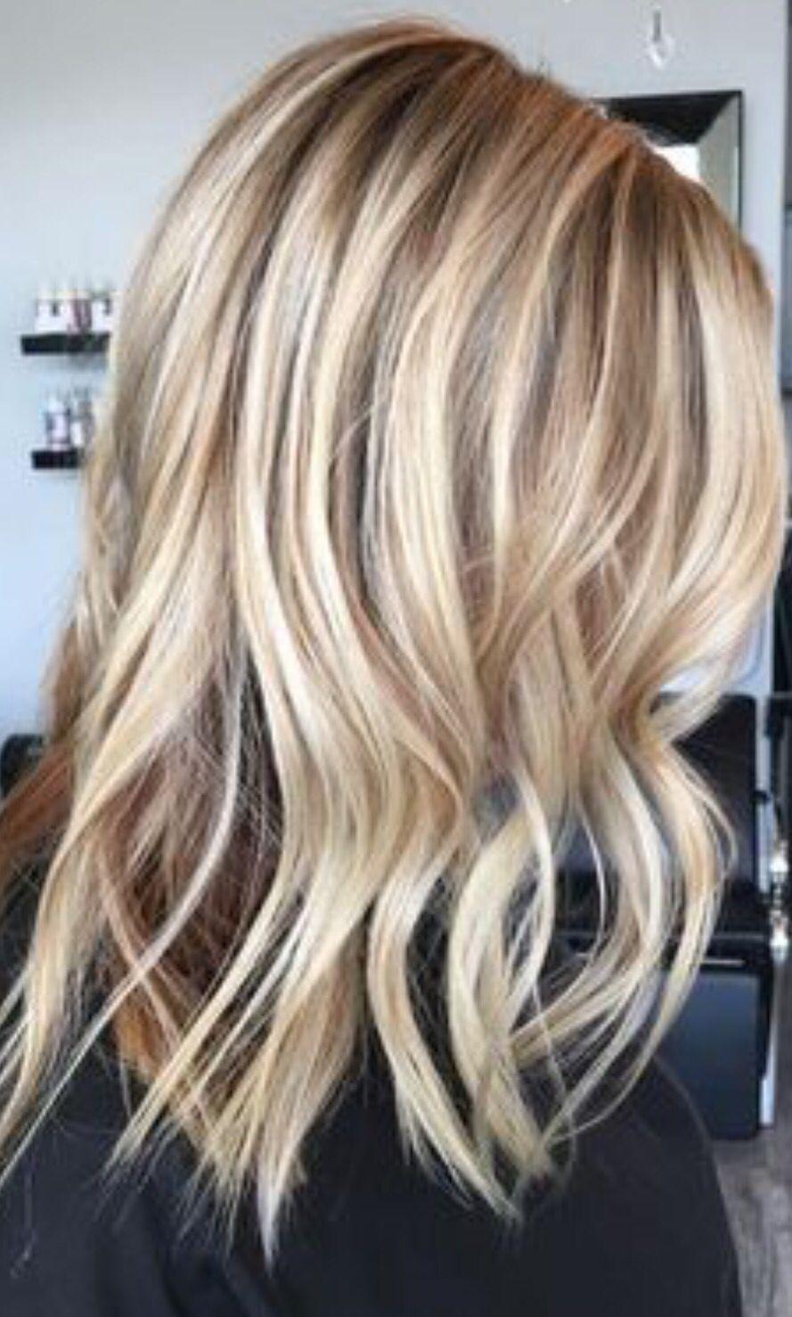 Katerinekosivchenko hair pinterest hair coloring hair style