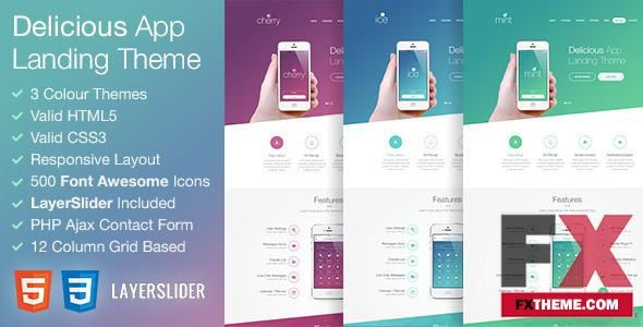 Easy-To-Use Drag and Drop Software Creates All Your Landing Pages In ...