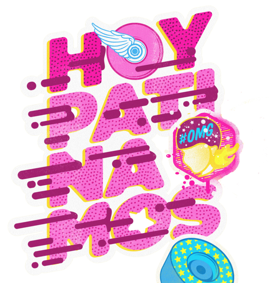 Soyluna Editable Logo Freetoedit Image By Sandy Va Discover All Images By Sandy Va Find More Awesome Soyluna Images On Pics Soy Luna Logo Soy Luna Luna