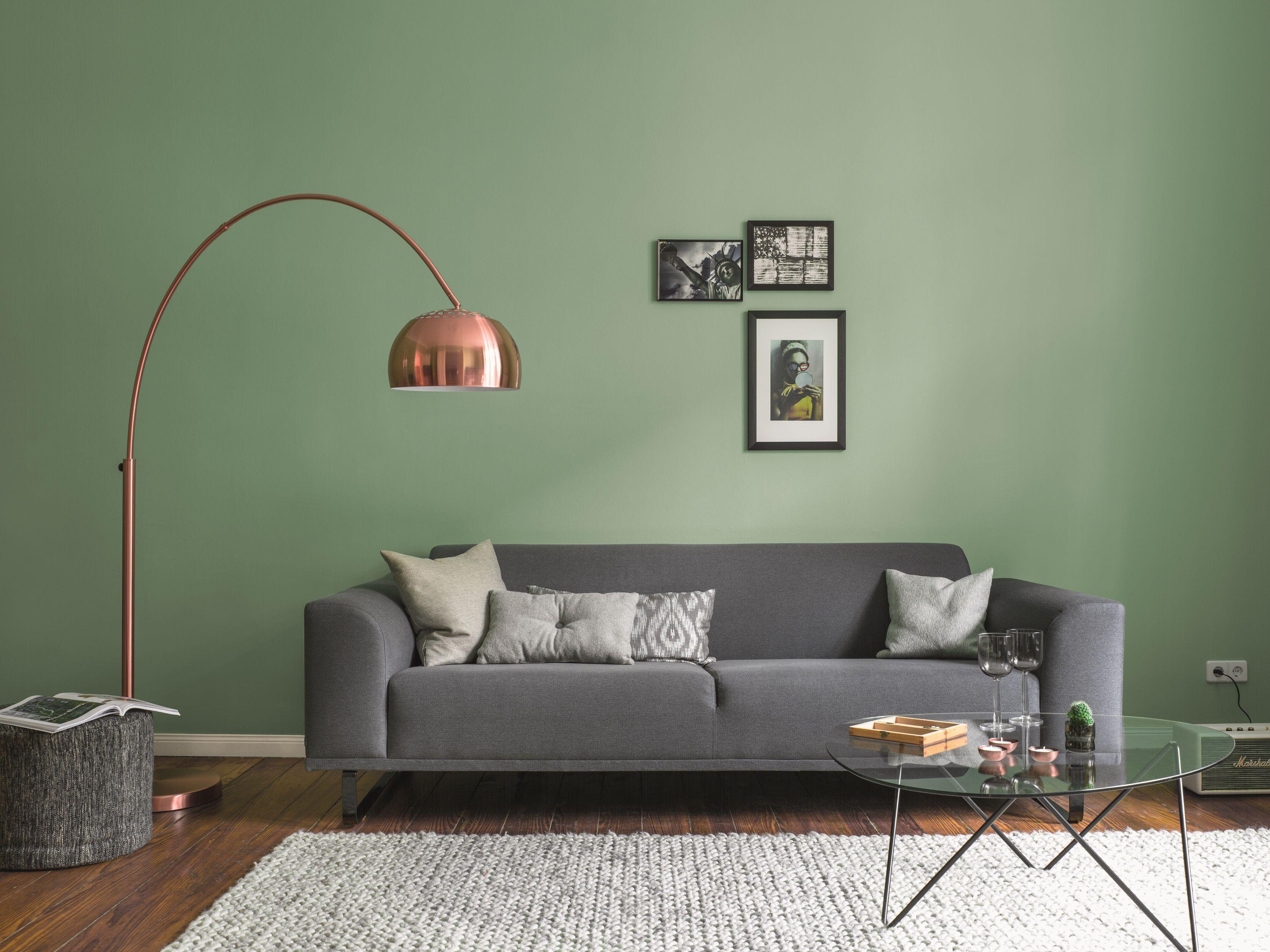 so beeinflusst die farbwirkung die stimmung im raum. Black Bedroom Furniture Sets. Home Design Ideas