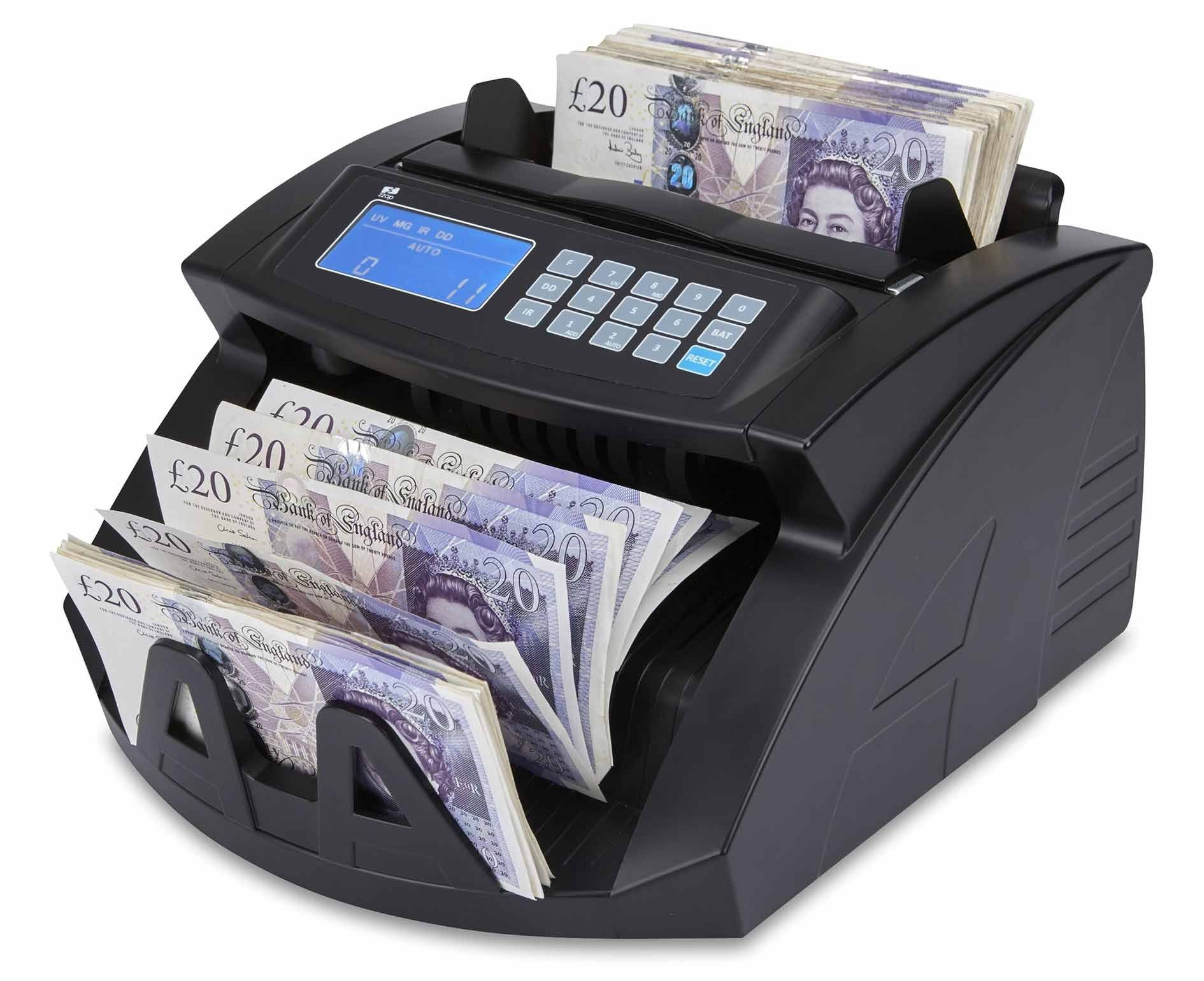 Home (With images) Bank notes, Money cash, Certificates