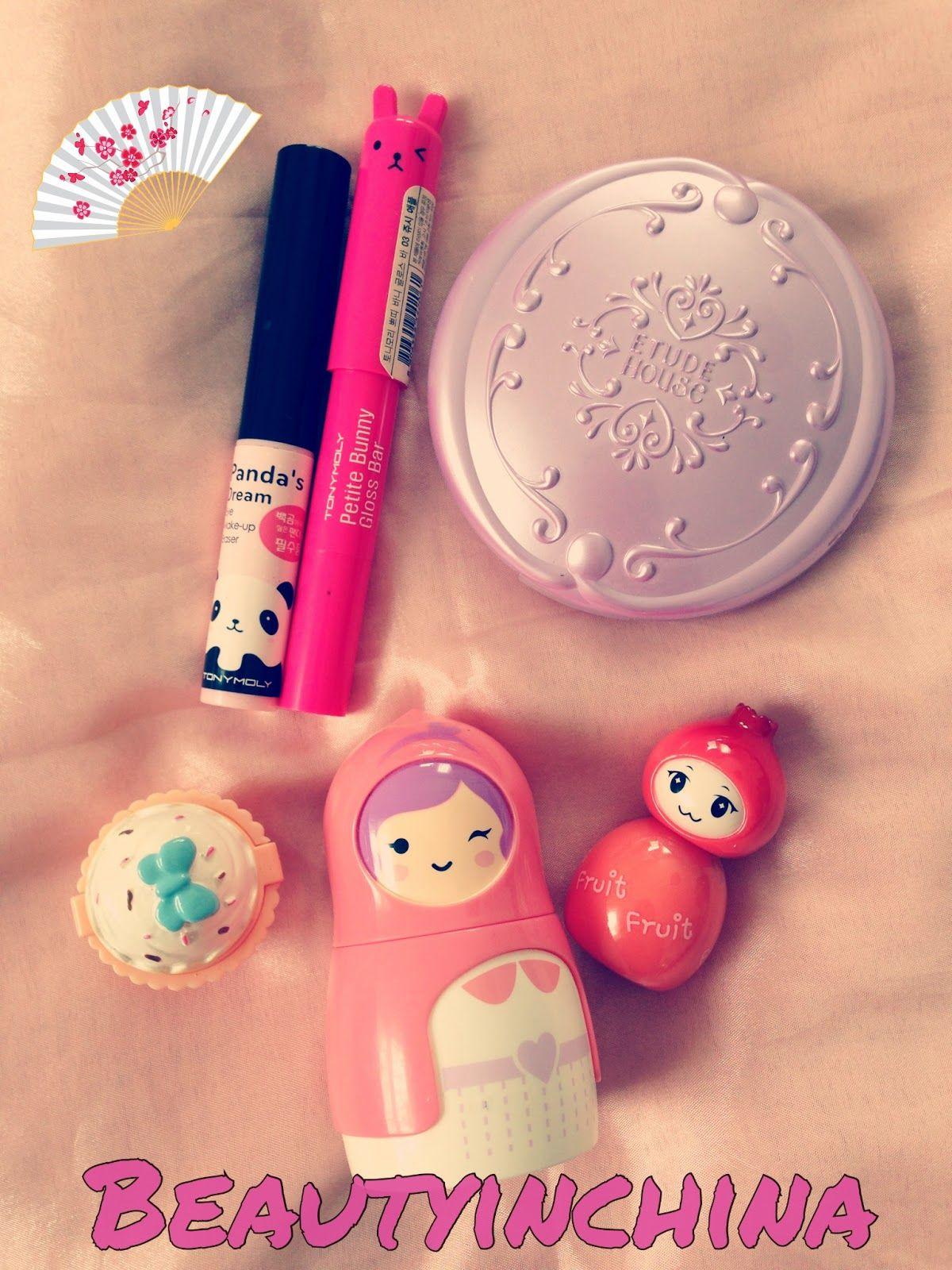 photo+1.JPG (1200×1600) Kawaii makeup, Cute makeup