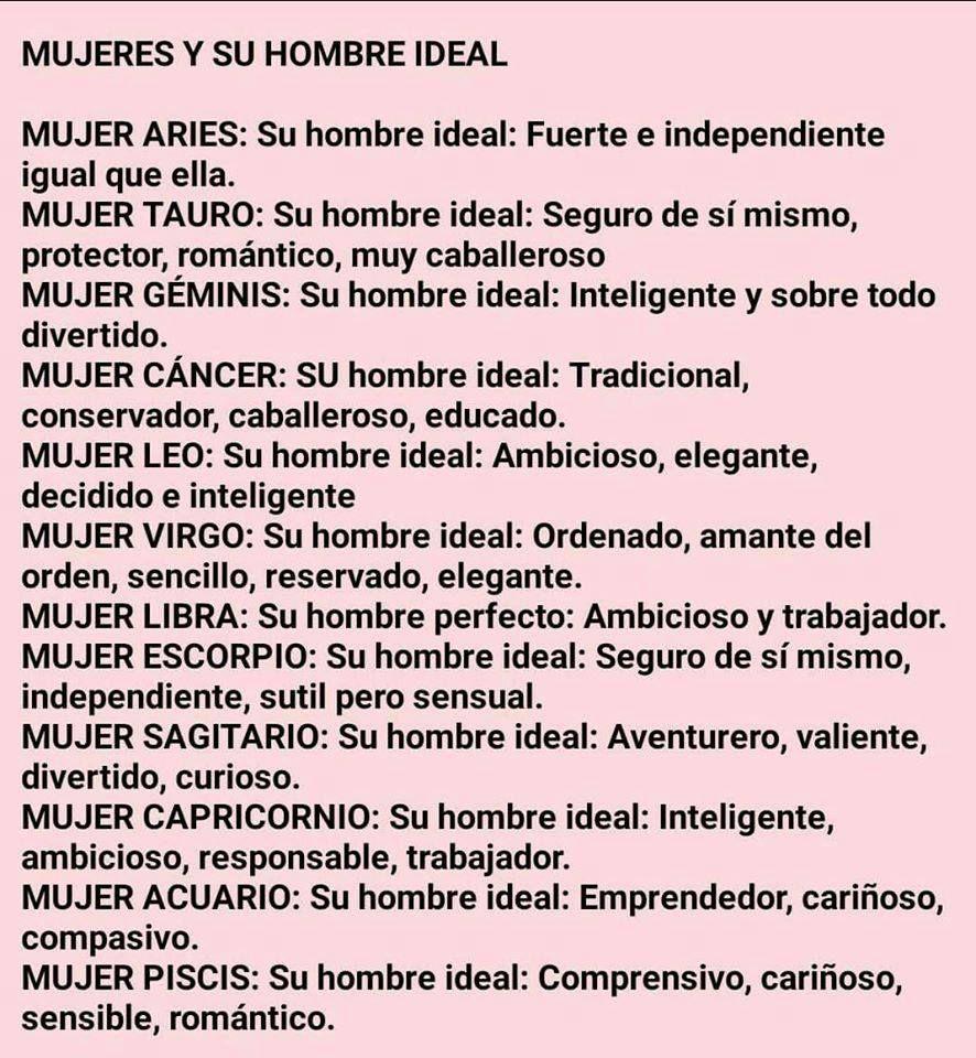 Maggy Biersack Signos Del Zodiaco Signos Zodiacales Signos