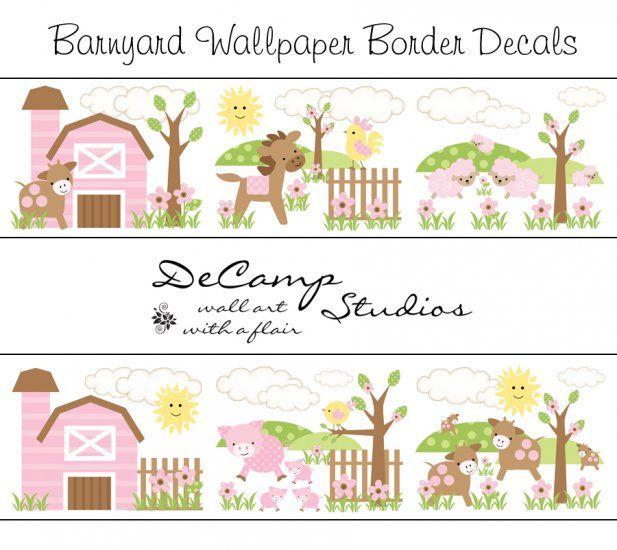 Pin By Meryssa Wijaya On Farmhouse Country Decor Art Wall Kids Decal Wall Art Printable Kids Wall Art