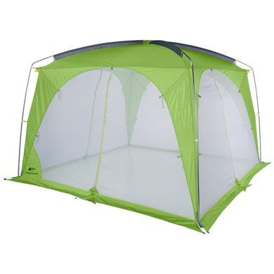 A bug shelter is a must when c&ing with kids. Otherwise they end up with  sc 1 st  Pinterest & A bug shelter is a must when camping with kids. Otherwise they end ...