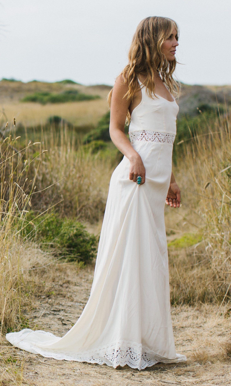 Dean | prom | Pinterest | Alternative bride, Alternative and Wedding ...