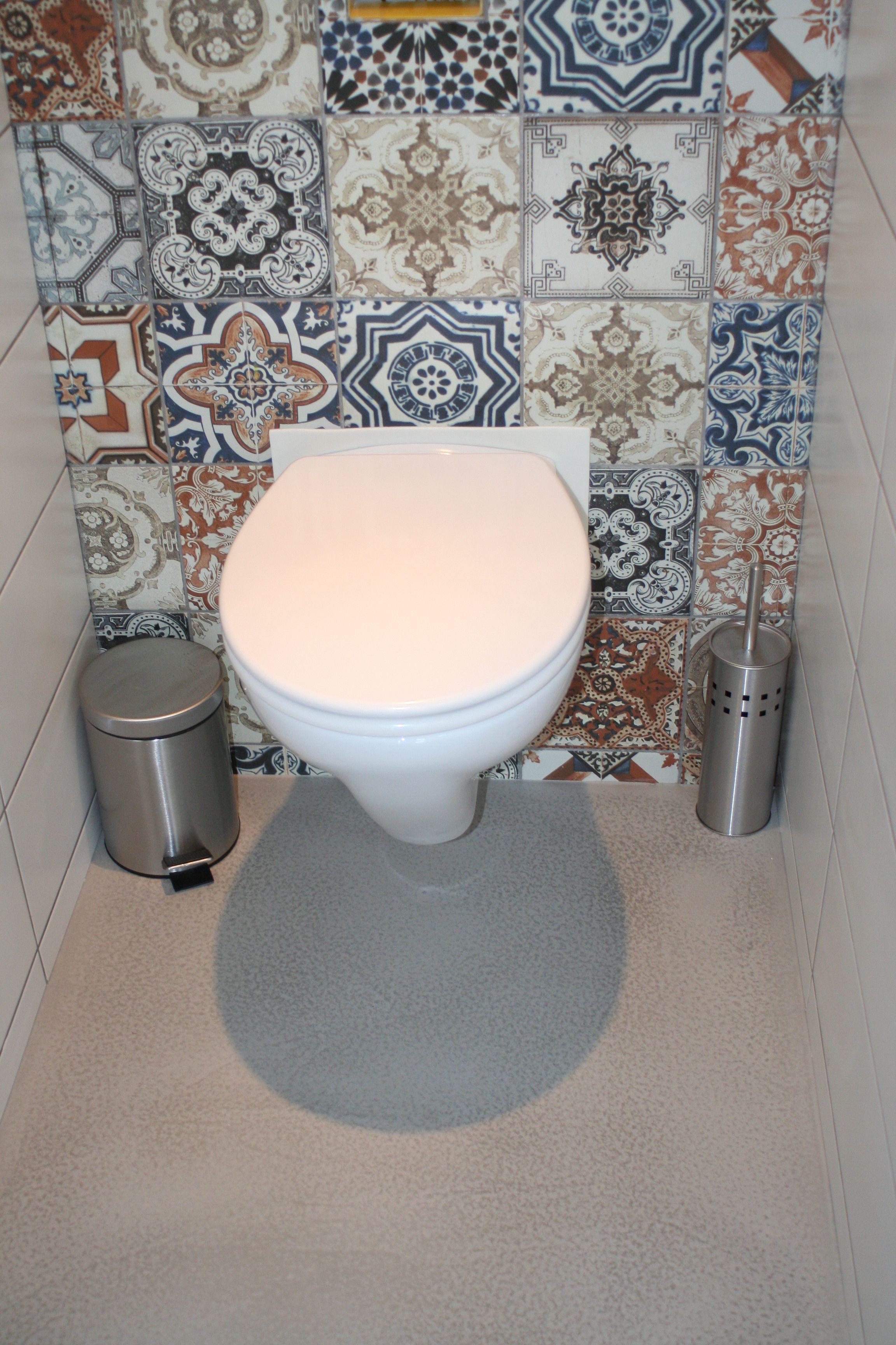pandomo floor cemento uitgevoerd door vloer zo project in