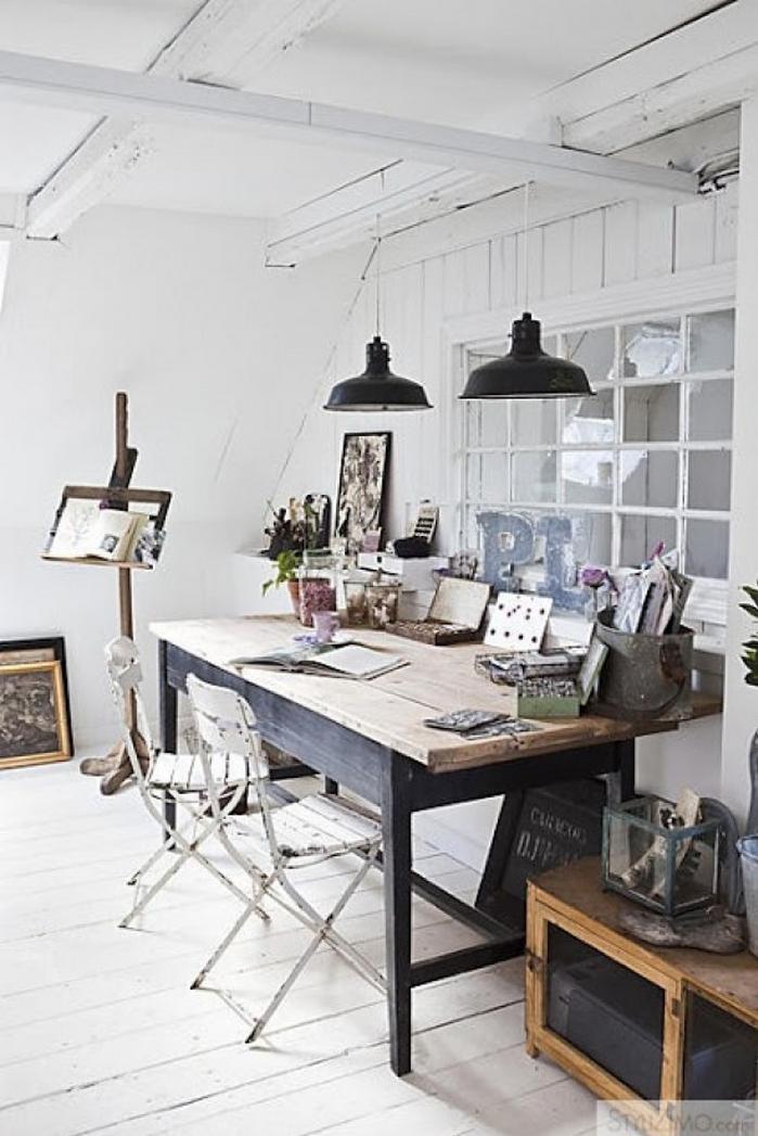Pin von Alyssa Smith auf Work Spaces and Organization | Pinterest ...