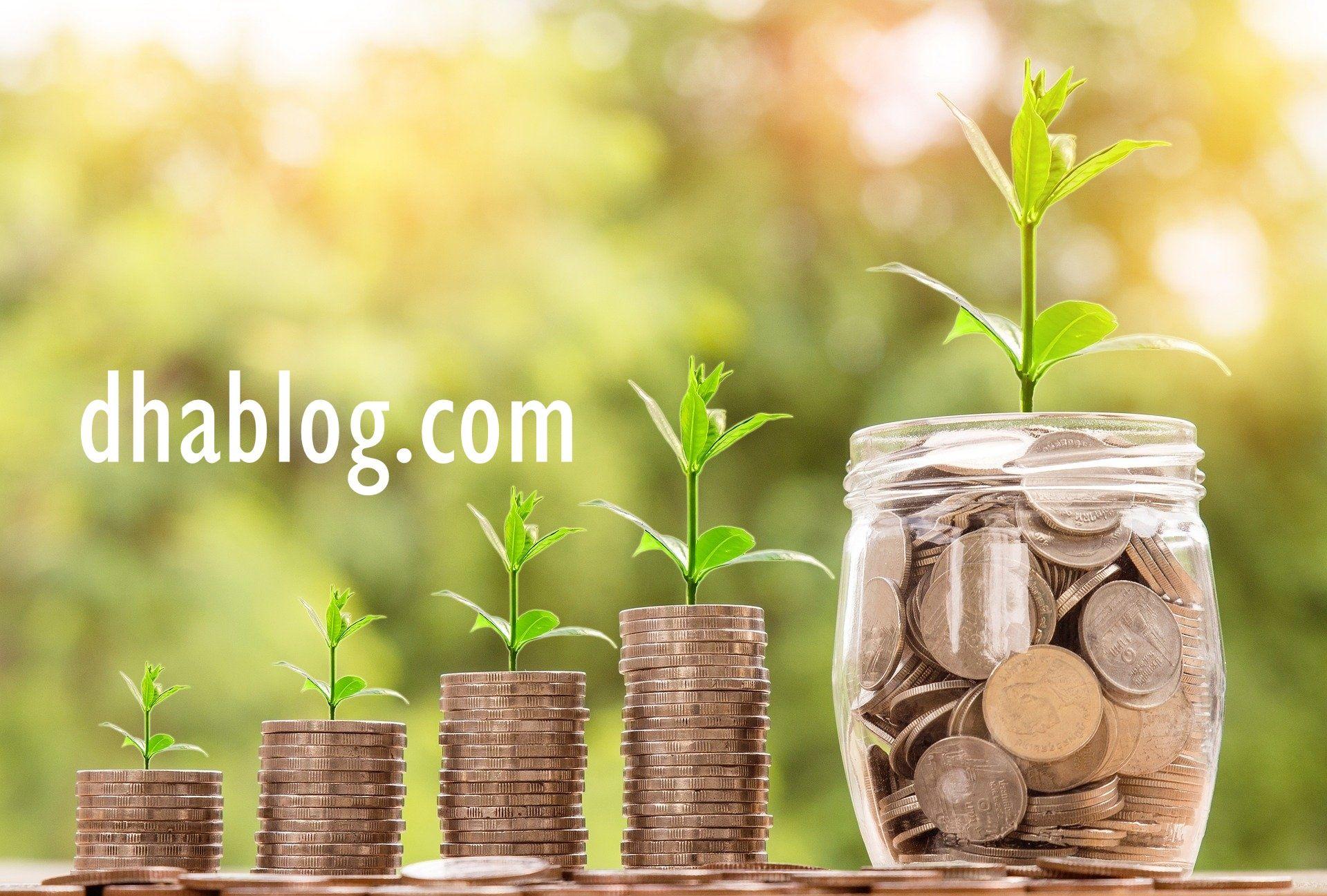 Que Inversiones Son Mas Seguras En Tiempos De Crisis Dinero Mortgage Lenders Fha Loans Mortgage Brokers