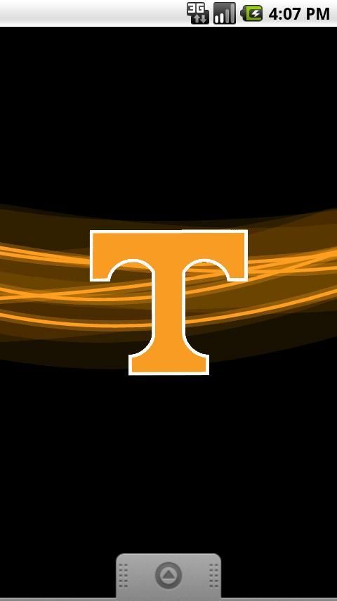 Tennessee Live Wallpaper 1.1 Themes App | PCWorld Tennessee Volunteers Football, Ut Football, Tennessee