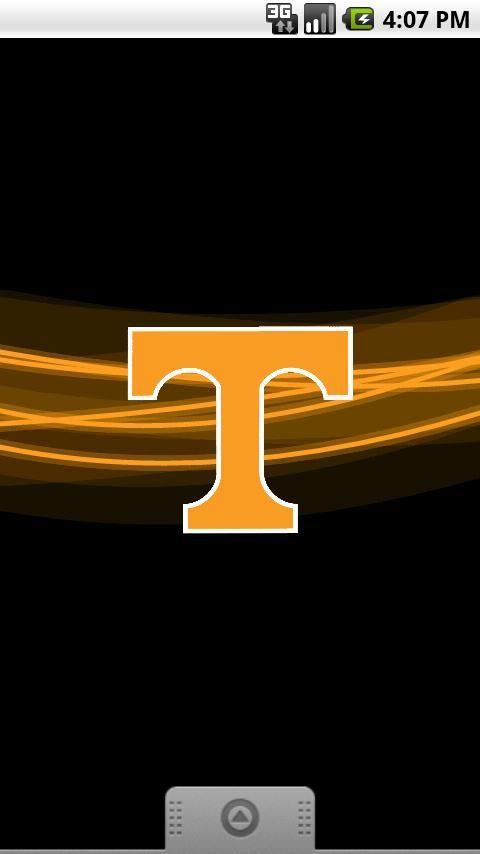 Tennessee Vols Wallpaper Tennessee Volunteers Football Tennessee Volunteers Tennessee