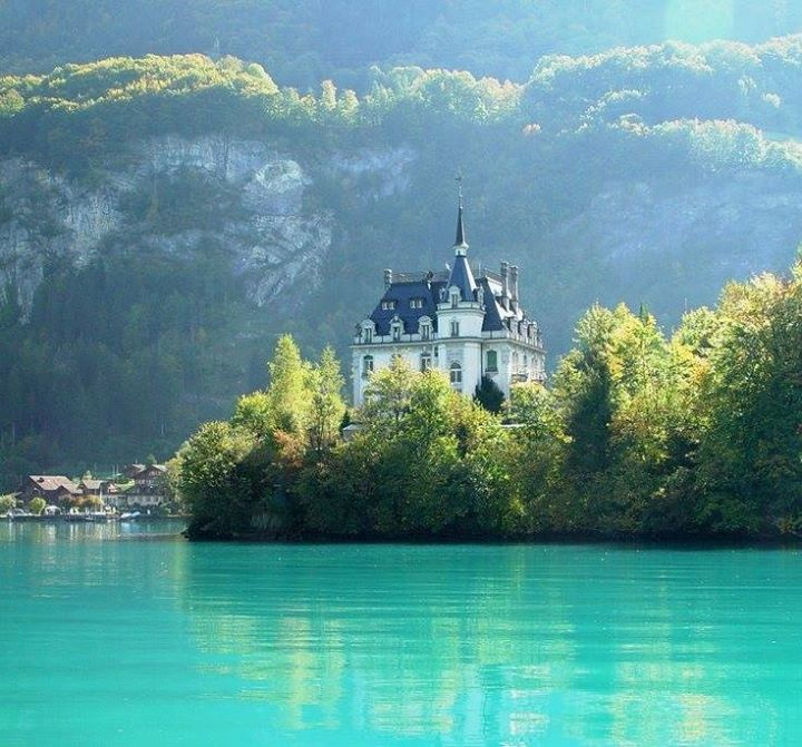Timeline Photos Dream Landscapes In The World Places To Travel