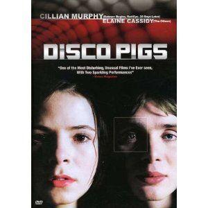 Disco Pigs (DVD) http://www.amazon.com/dp/B000AGTPS2/?tag=wwwmoynulinfo-20 B000AGTPS2