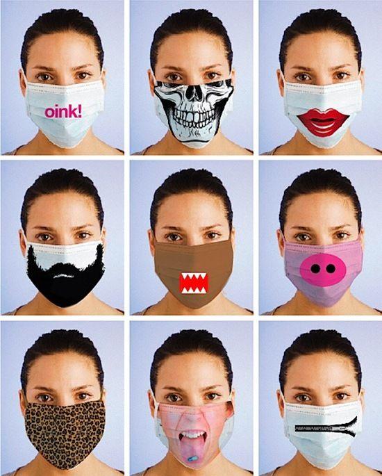 Resultado de imagen para tapabocas con diseño | Mascaras, Tipos de  mascaras, Cubrebocas