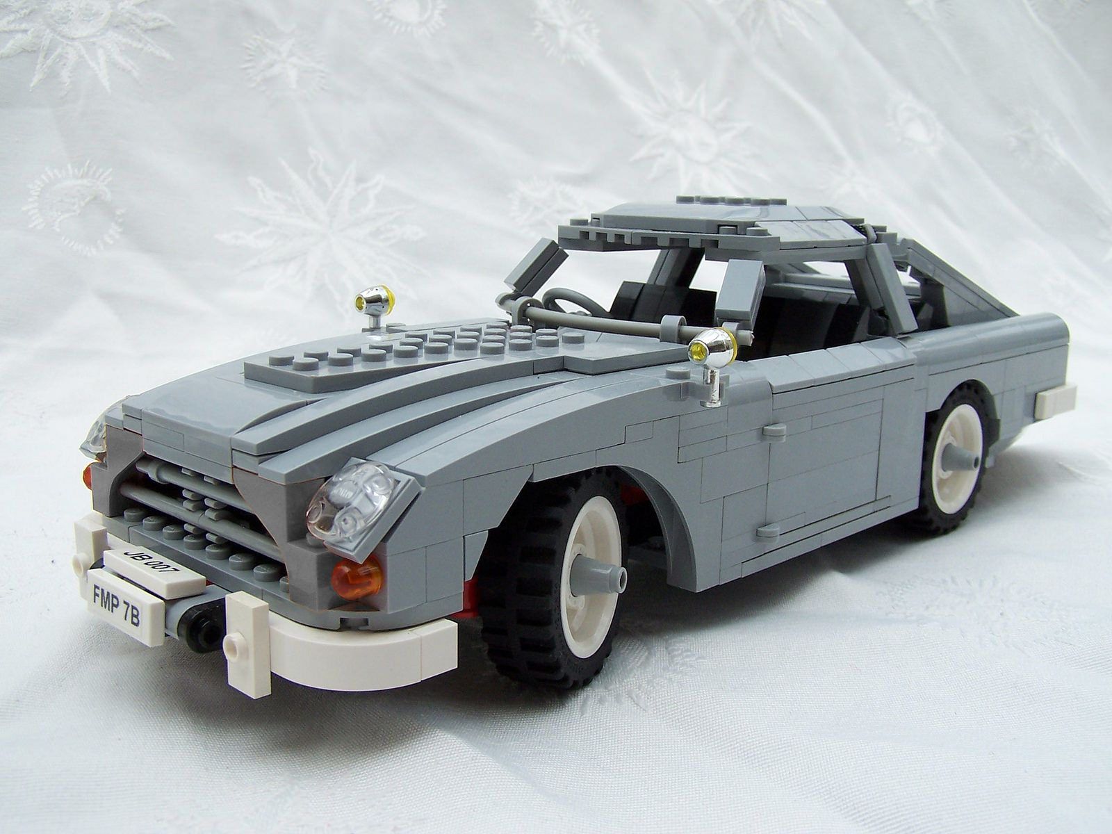 james bond aston martin | aston martin, james bond and lego