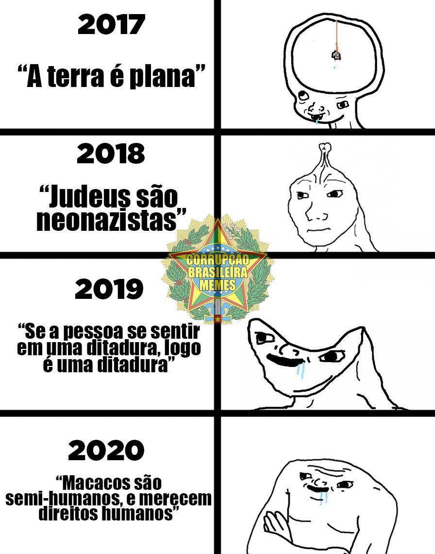 2021 Ateus Sao Judeus Memes Engracados Piadas Nerds Memes