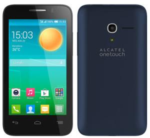 Alcatel One Touch 7041d Firmware Italiano