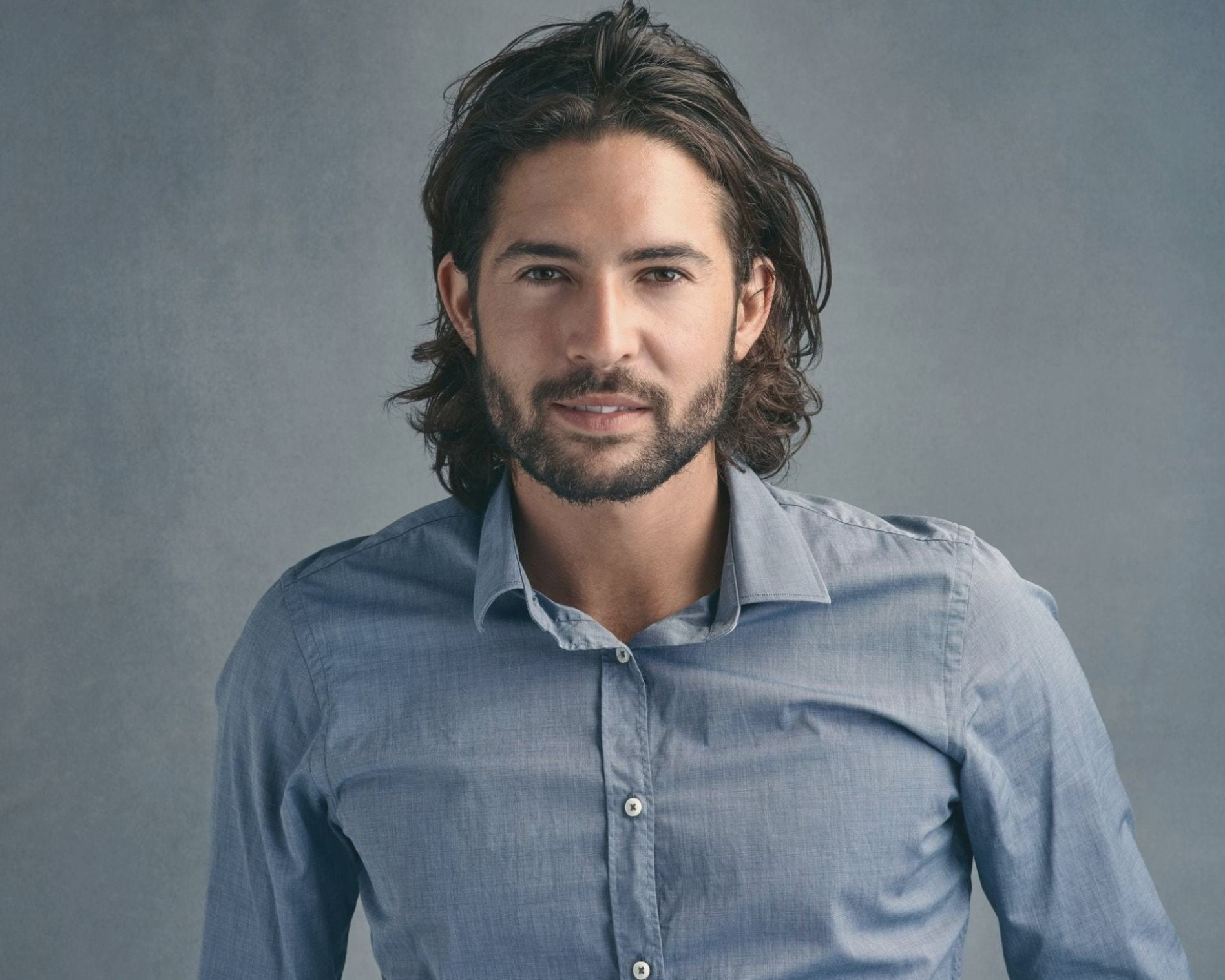 Appealing Pomade For Thick Hair 2019 Earn Modern Men Hairstyle Pomade For Thick Hair Long Hair Styles Men Mens Hairstyles Thick Hair Mens Hairstyles Medium