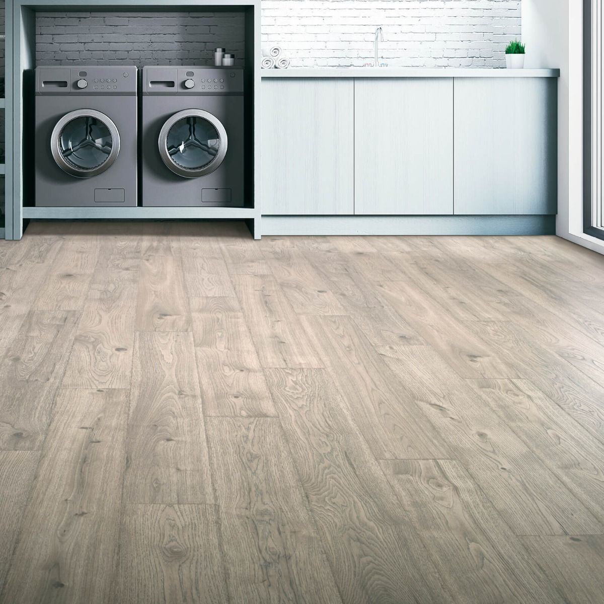 5 Flooring Options for Homes with Pets in 2020 (With