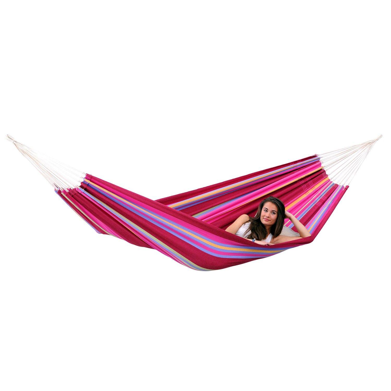 amazonas barbados hammock grenadine   az 1018150     79 20 amazonas barbados hammock grenadine   az 1018150     79 20      rh   pinterest