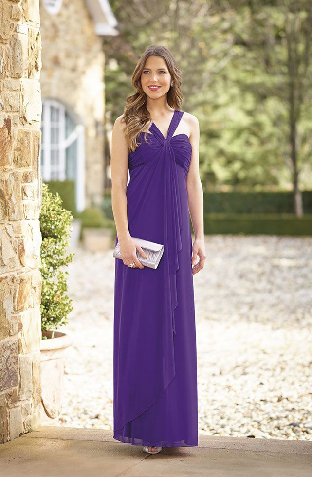 Bridesmaids Dresses - Sweethearts Bridal Boutique Sydney ...