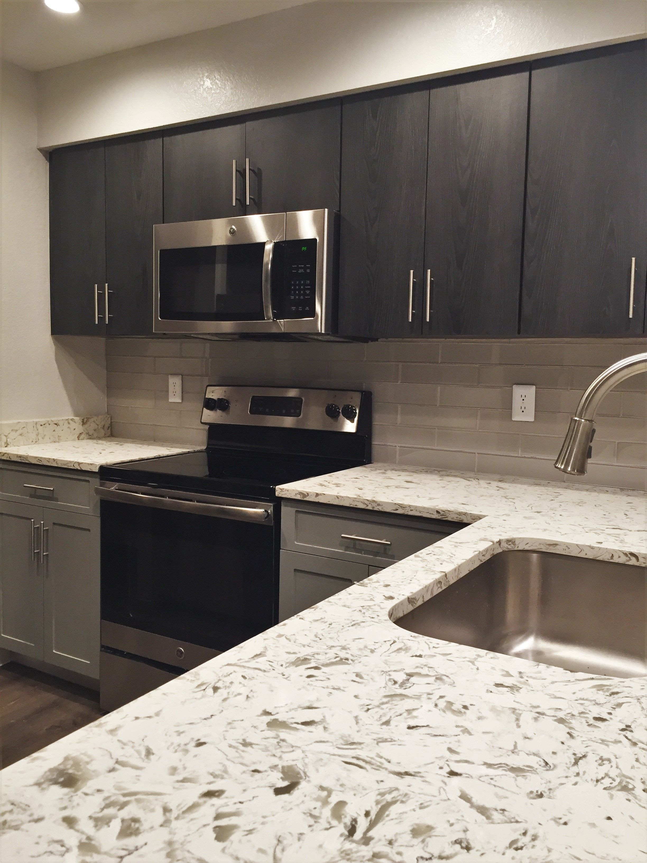 Tampa Tampa Palms Apartments Usf Housing Mezzo Modern Apartment Apartments For Rent Tampa