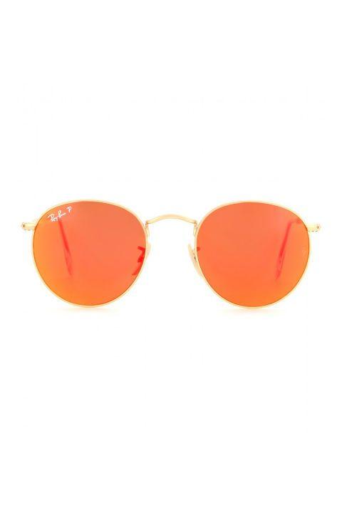 1cea05342968 Add some life to your out-of-work summer wardrobe with a pop of orange. These  23 pieces