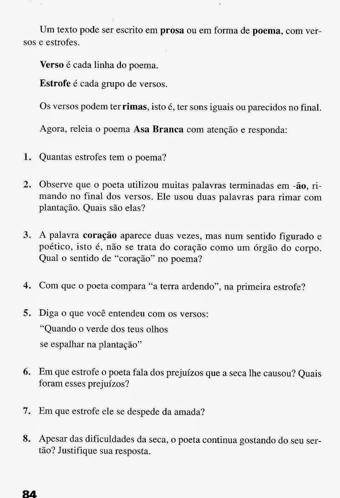 Pin Em Portugues Para Ensino Fundamental 1