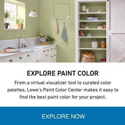 lowe s paint color center makes it easy to virtually find on lowe s virtual paint a room id=14281