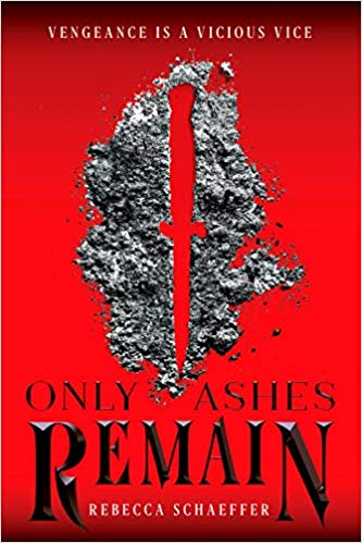 Amazonsmile Only Ashes Remain 2 Market Of Monsters 9781328863553 Rebecca Schaeffer Books Ashes Remain Rebecca Schaeffer Monster Book Of Monsters