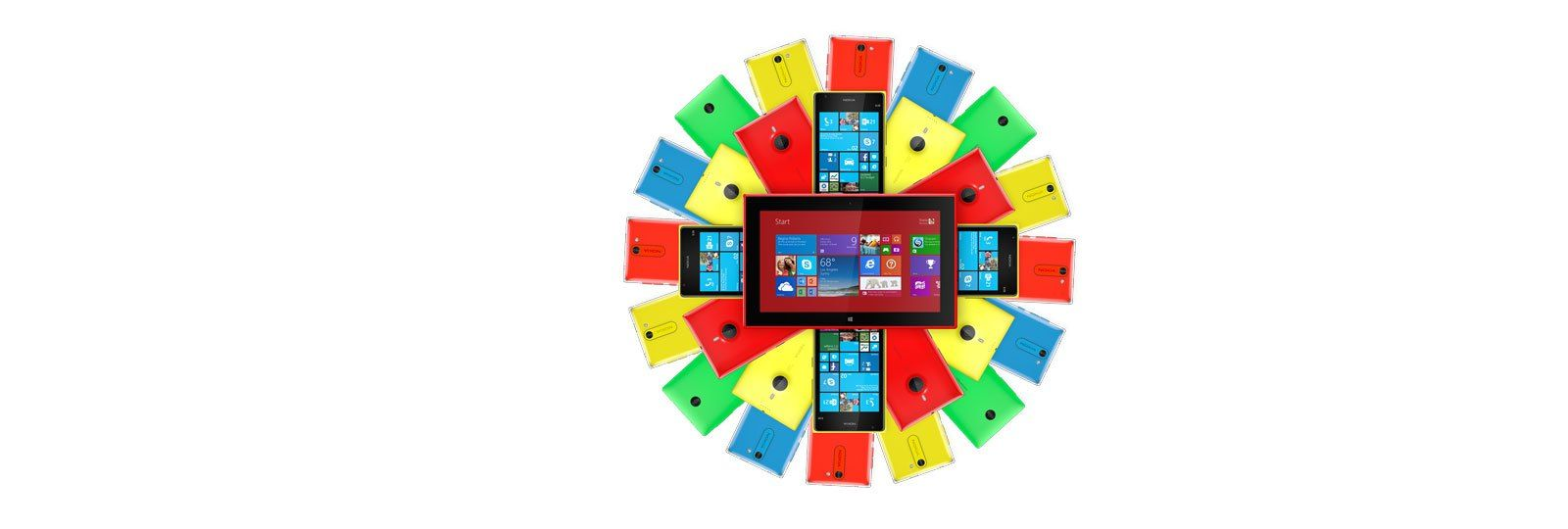 #Nokia es adquirida oficialmente por #Microsoft.