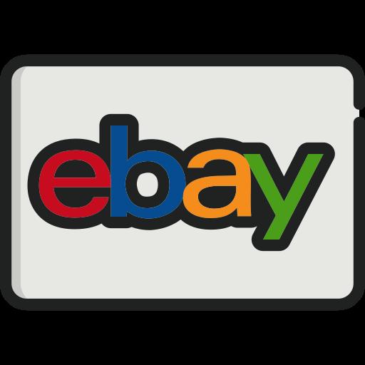 Ebay Free Vector Icons Designed By Freepik In 2020 Free Icons Vector Free Vector Icon Design
