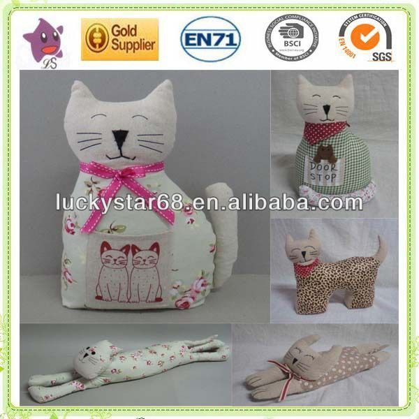 Stuffed Animal Door Stopper,Door Draft Stopper Or Door Stop - Buy Door Stopper,Door Stop,Door Draft Stopper Product on Alibaba.com