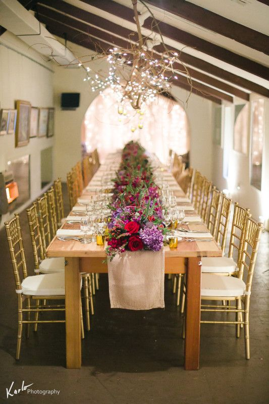 Nassau Valley Vineyard Lewes Delaware Winery Wedding Venue With