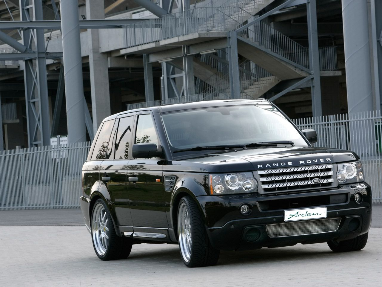2009 land rover range rover sport pictures see 843 pics for 2009 land rover range rover sport browse interior and exterior photos for 2009 land rover