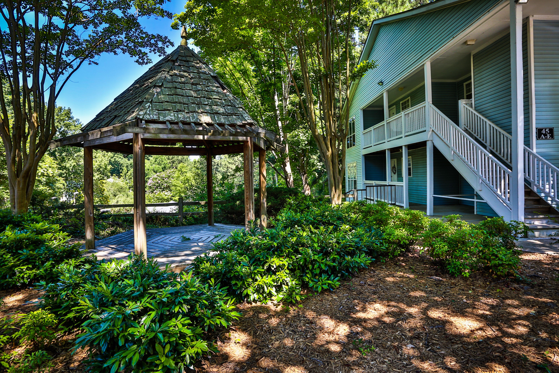 The Gardens Of East Cobb Marietta Ga House Styles Apartment