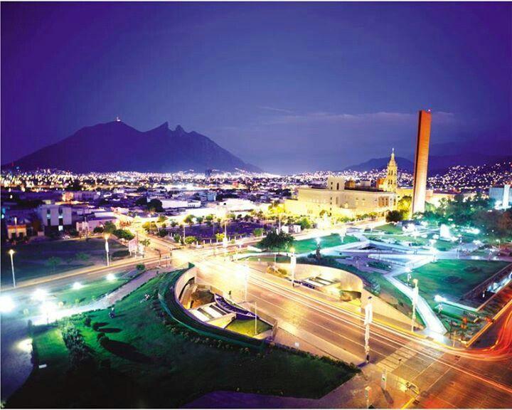 safest hotels in monterrey mexico