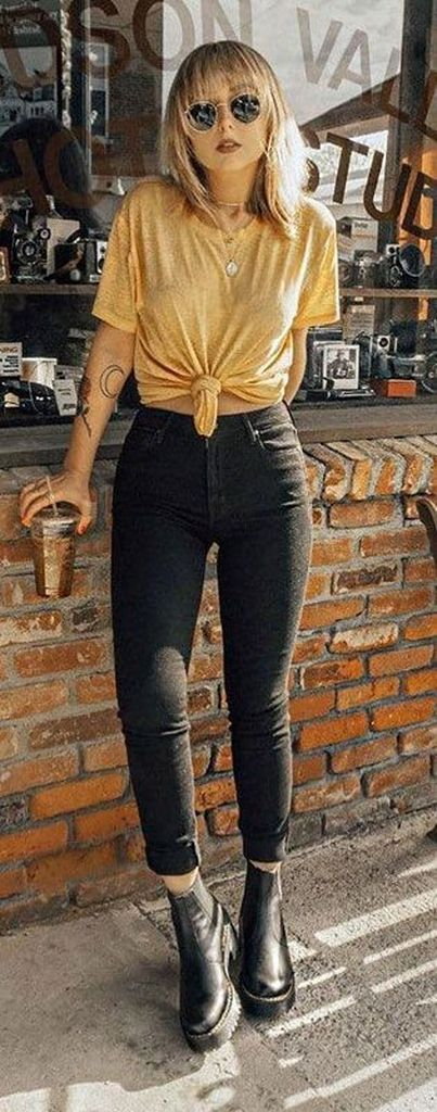 Photo of 79 Amazing Pretty Summer Outfits you Must to Try in Holiday