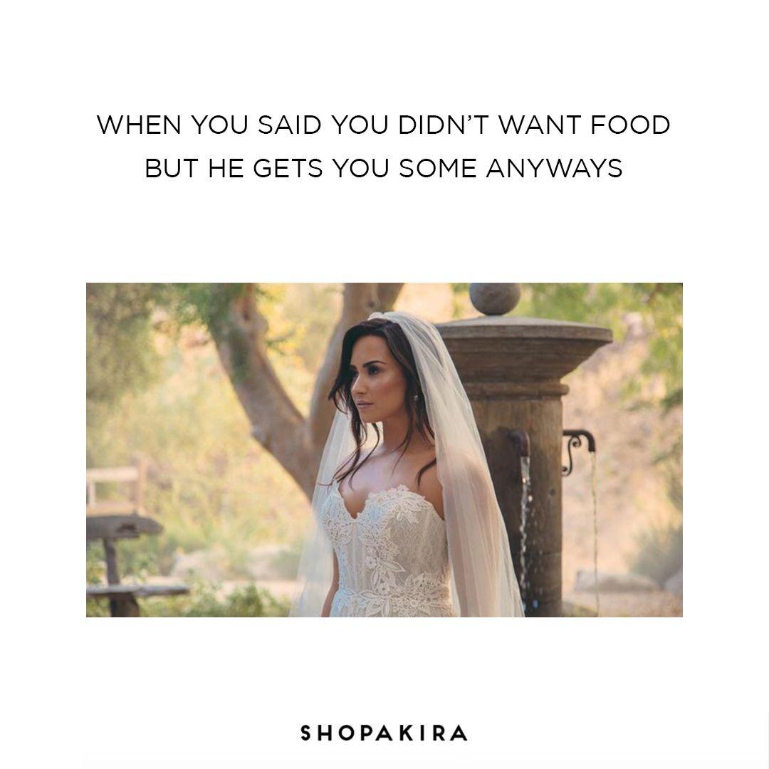 Meme Memes Trending Memes Twitter Meme Funny Meme Hilarious Meme Relatable Meme Girl Meme Silly Meme Viral In 2020 Funny Crush Memes Crush Humor Single Memes