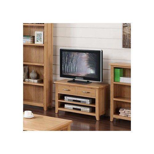 TV-Schrank Klara Jetzt bestellen unter   moebelladendirekt - Schrank Für Wohnzimmer