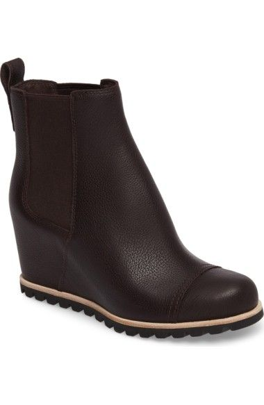 c2677a673cc UGG Pax Waterproof Wedge Boot.  ugg  shoes