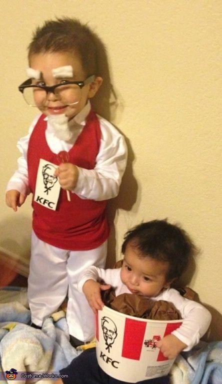 baby halloween costumes sc 1 st pinterest