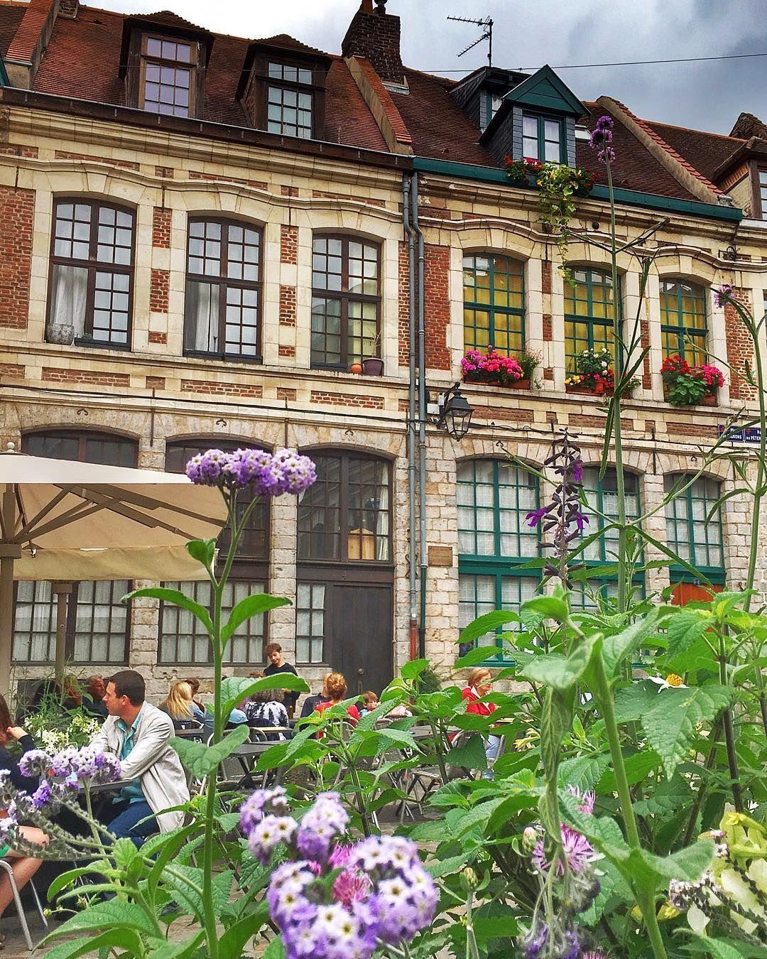 Épinglé sur Lille