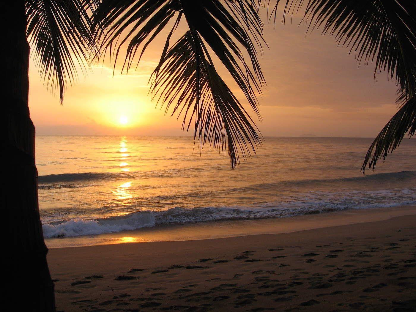 The Cheapest Caribbean Vacation Paradises Cheap Caribbean - Cheapest caribbean vacation