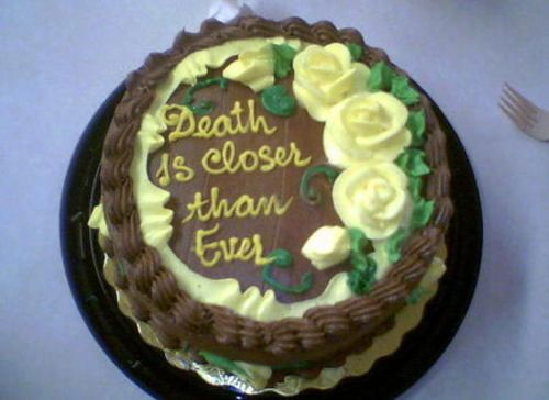 Funny Birthday Cake Messages For Mom Daily Quotes