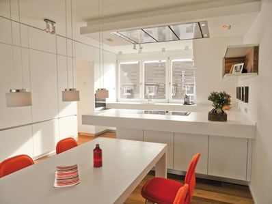 Innova Küchenplaner ~ 23 best küchenplanung images on pinterest kitchen ideas black