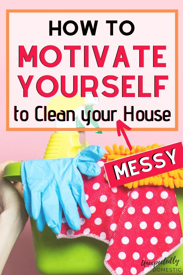 How To Get Motivated To Clean 12 Fun Cleaning Motivation Tricks Cleaning Motivation Best Cleaning Products Cleaning Hacks